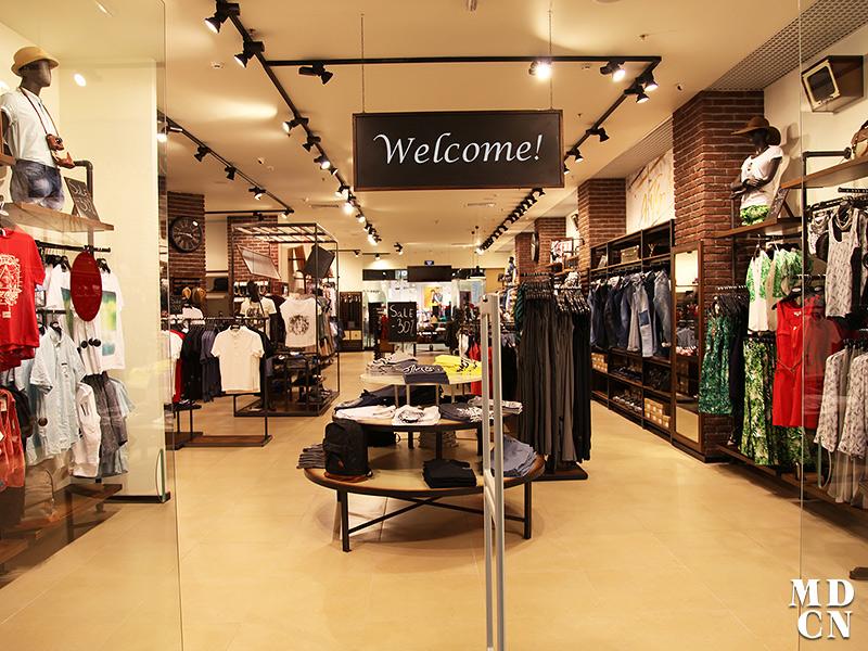 3683d0a9 MEDICINE Санкт-Петербург - магазин одежды MEDICINE в Санкт ...